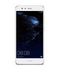 Mobilní telefon Huawei P10 Lite Dual Sim