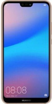 Mobilní telefon Huawei P20 Lite Dual SIM