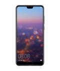 Mobilní telefon Huawei P20 Pro Dual SIM
