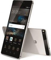 Mobilní telefon Huawei P8