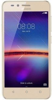 Mobilní telefon Huawei Y3 II Dual Sim