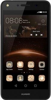 Mobilní telefon HUAWEI Y5 II Dual Sim