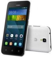Mobilní telefon Huawei Y5