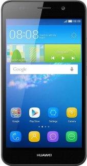 Mobilní telefon Huawei Y6 Dual Sim