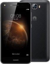 Mobilní telefon Huawei Y6 II Compact Dual Sim