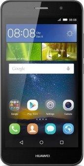 Mobilní telefon Huawei Y6 Pro Dual Sim