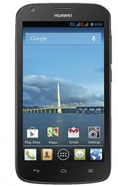 Mobilní telefon Huawei Y600