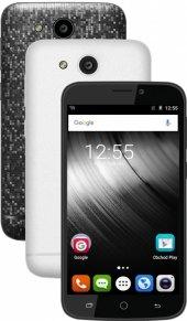 Mobilní telefon iGet Blackview A5