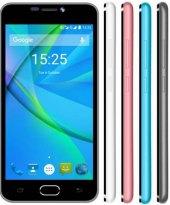 Mobilní telefon iGet Blackview Eta  Dual Sim