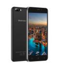 Mobilní telefon iGET Blackview GA7