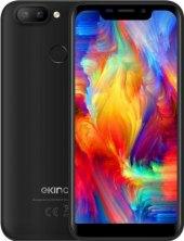 Mobilní telefon iGET Ekinox K5