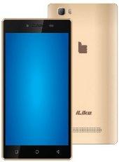 Mobilní telefon iLike X3 Pro Slim