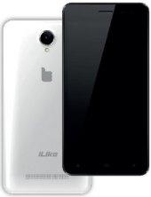 Mobilní telefon iLike X3 Pro
