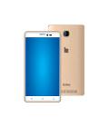 Mobilní telefon iLike X5 Plus