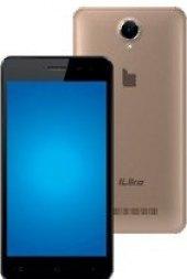 Mobilní telefon iLike X5 Pro Metal