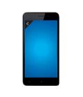 Mobilní telefon iLike X5