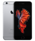 Mobilní telefon iPhone 6 S Apple