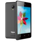 Mobilní telefon Joy Telego