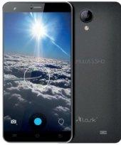 Mobilní telefon Lark Cumulus 5.5
