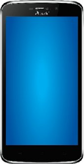 Mobilní telefon Lark Stratus 5 LTE