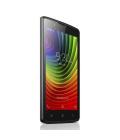 Mobilní telefon Lenovo A2010