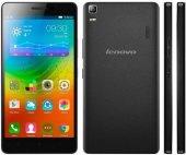 Mobilní telefon Lenovo A7000
