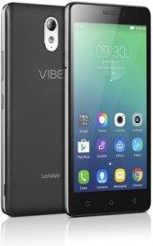 Mobilní telefon Lenovo Vibe P1m