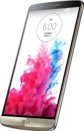 Mobilní telefon LG G3 D855 32GB