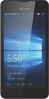 Mobilní telefon Microsoft Lumia 550