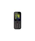 Mobilní telefon Manta TEL1711