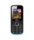 Mobilní telefon Maxcom MM128 Dual SIM