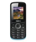 Mobilní telefon Maxcom MM128