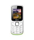 Mobilní telefon Maxcom MM129
