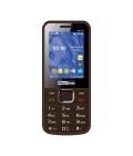 Mobilní telefon Maxcom MM141