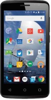 Mobilní telefon Maxcom Smart MS 453 3 G