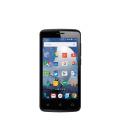 Mobilní telefon Maxcom MS 453 3G Dual Sim