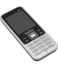 Mobilní telefon MB-1200  Mobiola