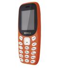 Mobilní telefon MB3000 Mobiola