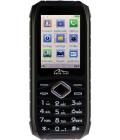 Mobilní telefon Media-Tech MT 848 Storm Extreme