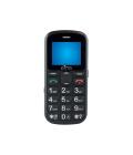 Mobilní telefon Media-Tech MT852