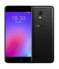 Mobilní telefon Meizu M6 Dual SIM