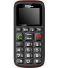 Mobilní telefon MM 428 Maxton Dual Sim