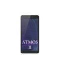Mobilní telefon Mobiola Atmos II