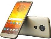 Mobilní telefon Moto E5 Motorola