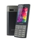 Mobilní telefon MyPhone 7300 Dual Sim