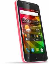 Mobilní telefon MyPhone FUN 4