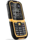 Mobilní telefon MyPhone Hammer 2