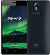 Mobilní telefon MyPhone Prime