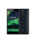Mobilní telefon MyPhone Smart Prime