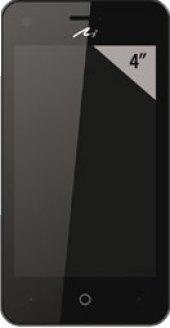 Mobilní telefon Navon D 403